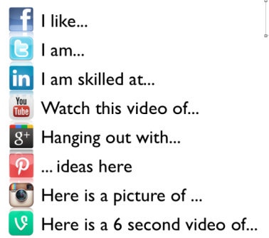 social media explained.png