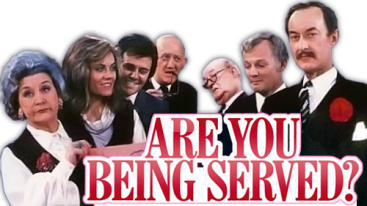 are-you-being-served-4dcd44b8bc881