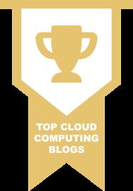 CloudComputingTopBlogAward-1