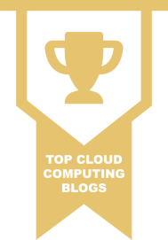 CloudComputingTopBlogAward-1