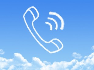 cloud phone4