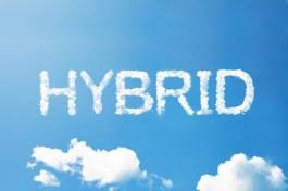 Hybrid-Cloud (1)